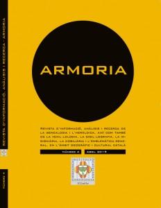 Coberta Armoria_final
