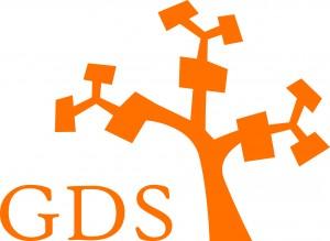Logo_GDS.ai
