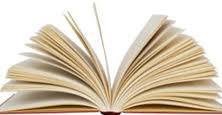 llibre22