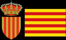 CatalunyaOP