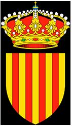 Catalunyaescut