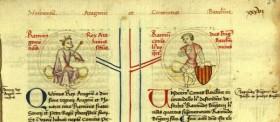 Genealogies_dels_comtes_de_Barcelona-sXV-122