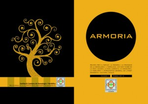 Cobertes Armoria.indd